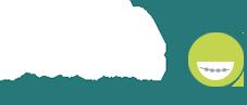 Duclos Logo